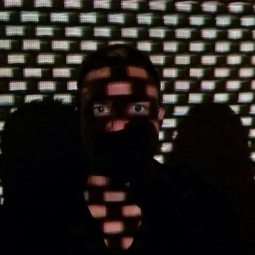 Alternativklang's avatar