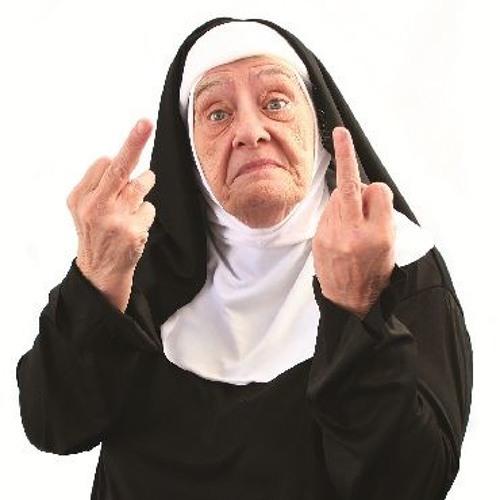 Sister Nancy's avatar