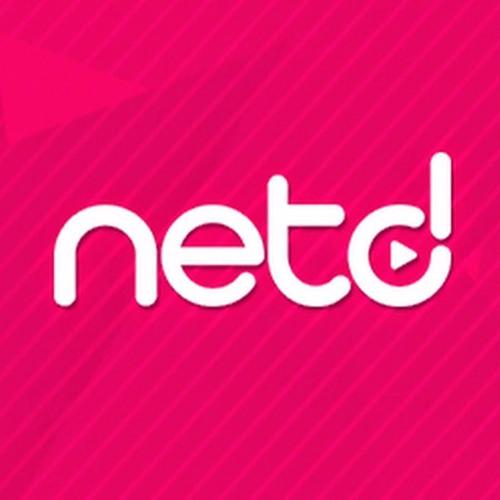 netd müzik's avatar