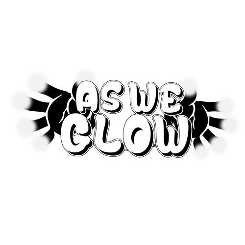 DJ MoBlazin's avatar