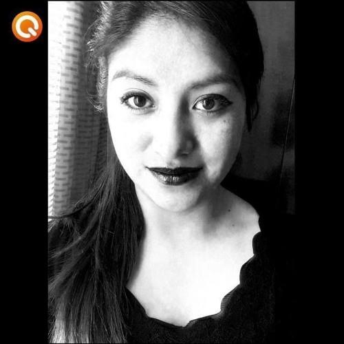 Kat__Cruz's avatar