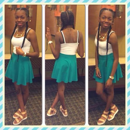Jamaican__chyy's avatar
