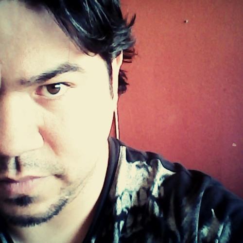 dj Tony Lopez's avatar