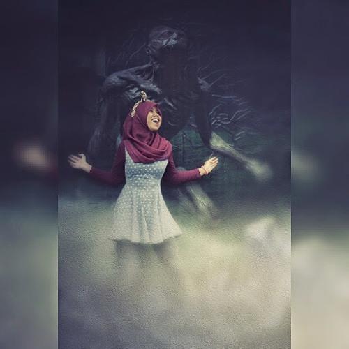 aziiza alima's avatar