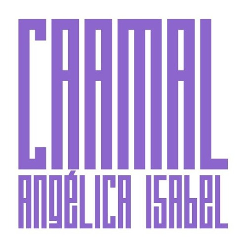 ANGELICA ISABEL CAAMAL's avatar