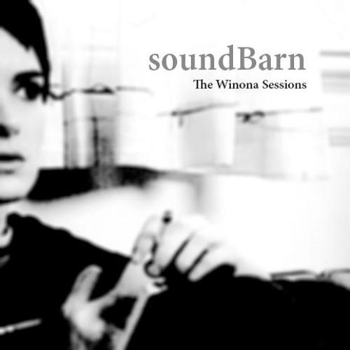 soundBarn's avatar