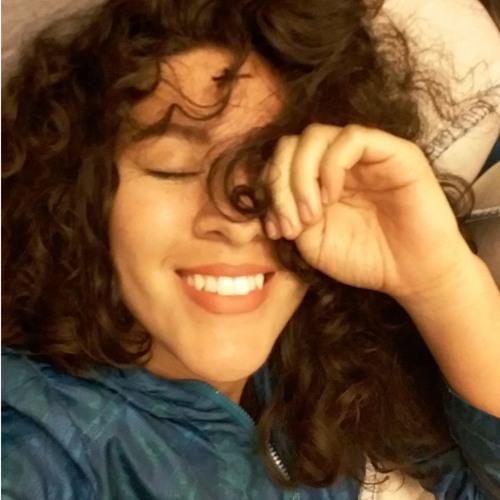 Diana Yazel Echeverria's avatar