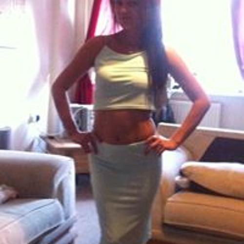 Faye Ashworth's avatar
