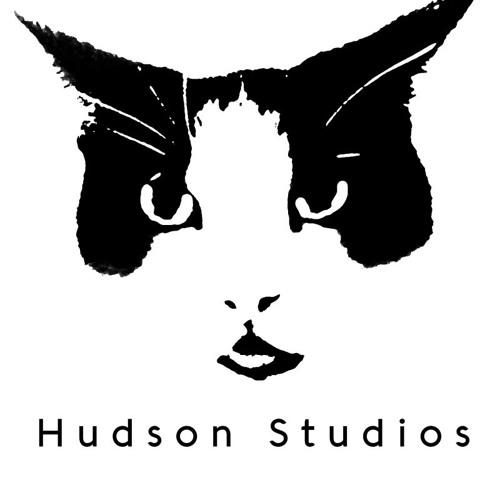 Hudson Studios's avatar