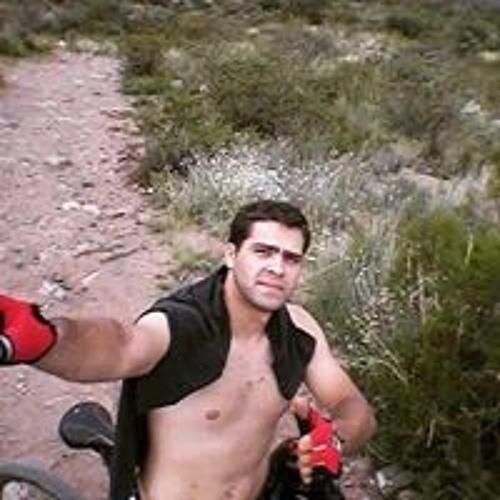 Franco Damian Garbuio's avatar