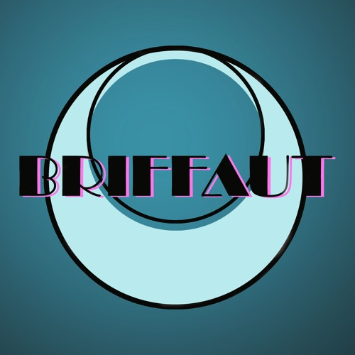 Briffaut's avatar