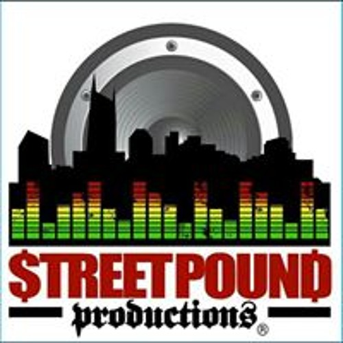 streetpoundproductions's avatar