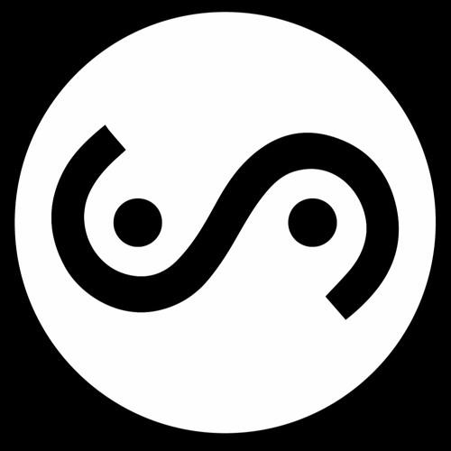 Spiritual Tech Records's avatar