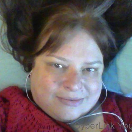 Beth Madaras's avatar