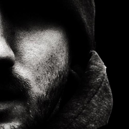 nightkites's avatar