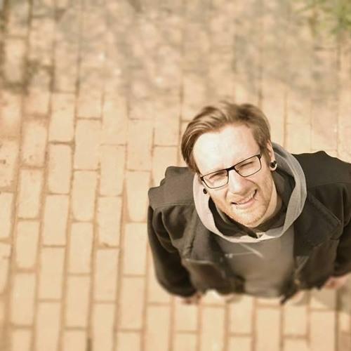 Magnum Mirabile's avatar