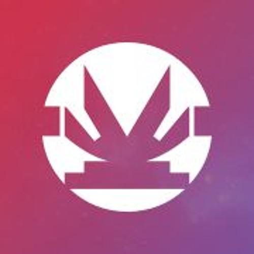 krdesign's avatar