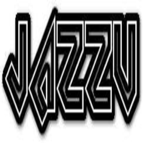 Jazzu's avatar