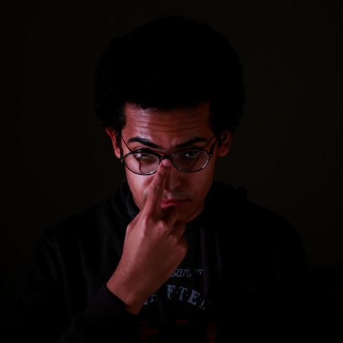 Mohamed A. Hamed's avatar