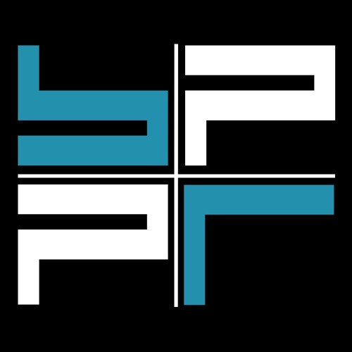 bPrP's avatar