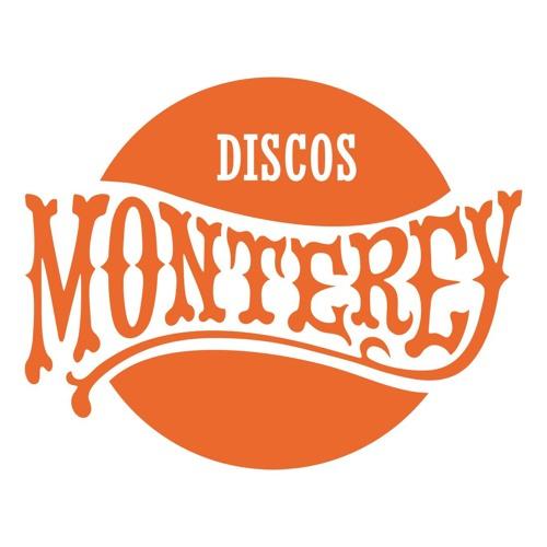 Discos Monterey's avatar