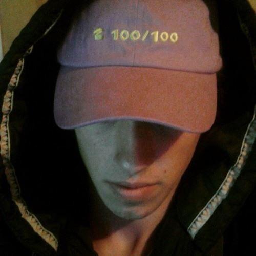 Seth Leonard9639's avatar