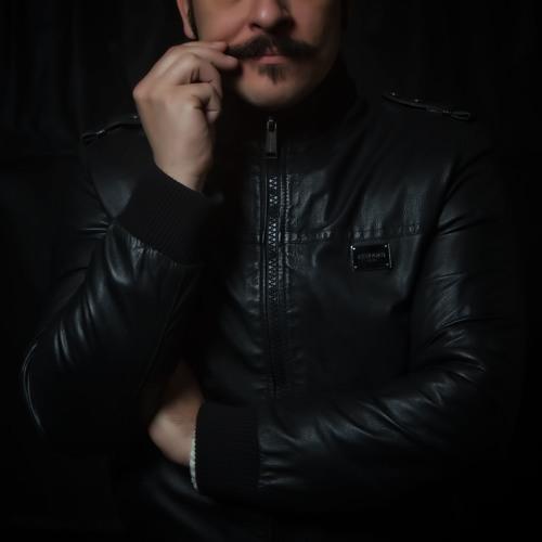 Enrico Cacciola's avatar