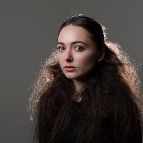 Abigail Knudson's avatar