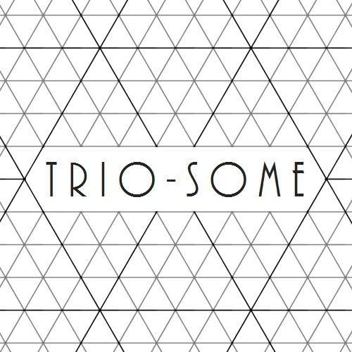 TRIO - SOME's avatar