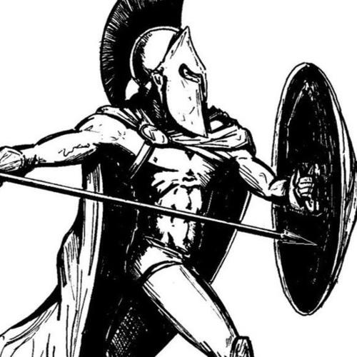 Legion Audio's avatar