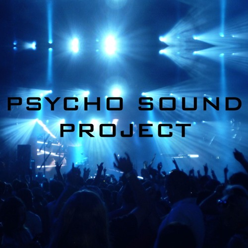 Psycho Sound Project's avatar
