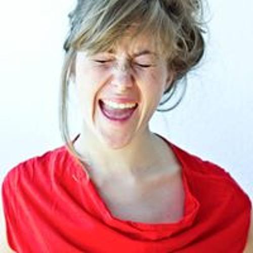 Kamila Dydak's avatar