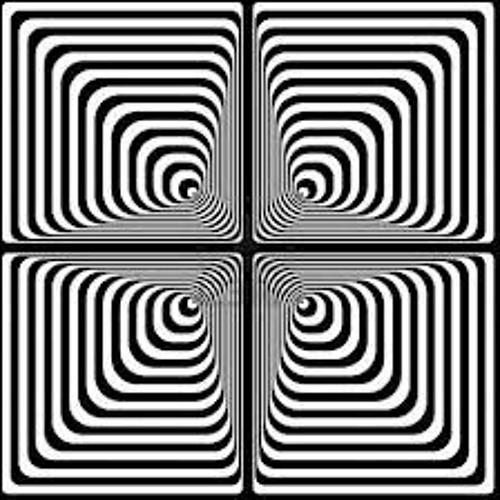 White Perception's avatar