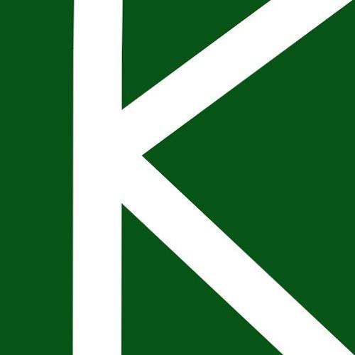 Karma Club's avatar