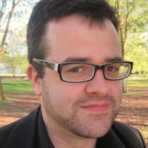 David Coonan's avatar