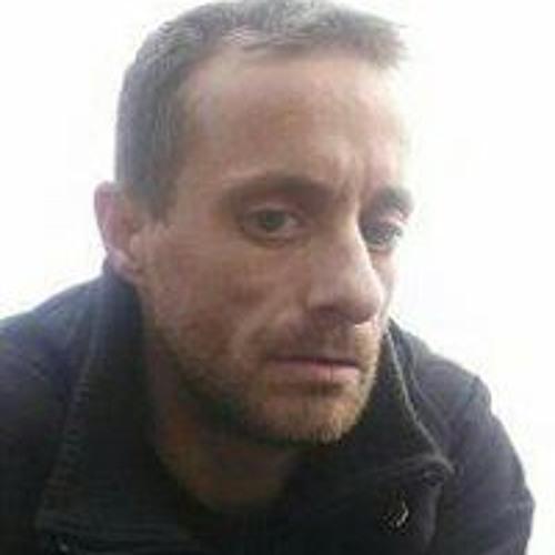 Maik Joachim's avatar