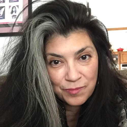 Laura Molina's avatar