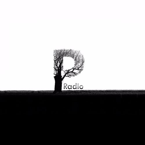 pulp radio's avatar