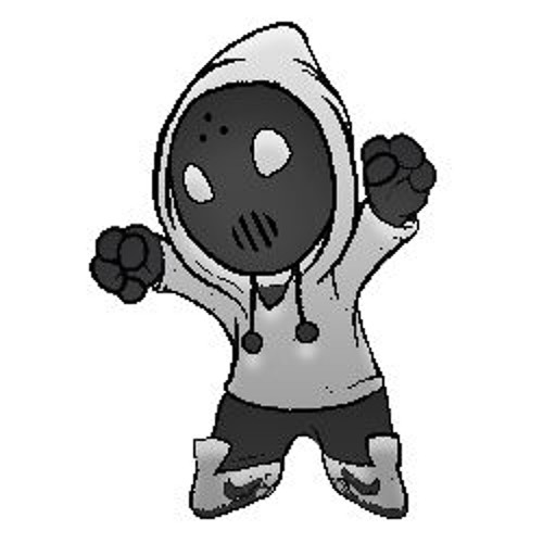 MyCore's avatar