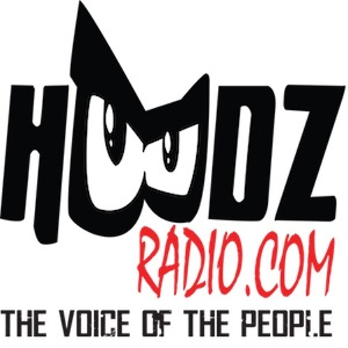 hoodzradio's avatar