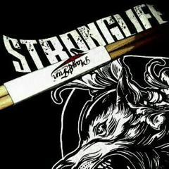 StrongLife