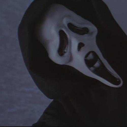 Yung Bazooka's avatar