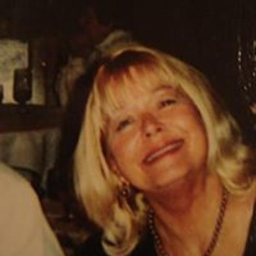 LindaBotta's avatar