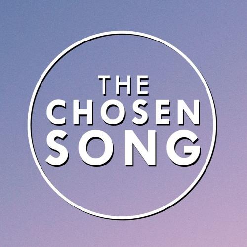 The Chosen Song's avatar