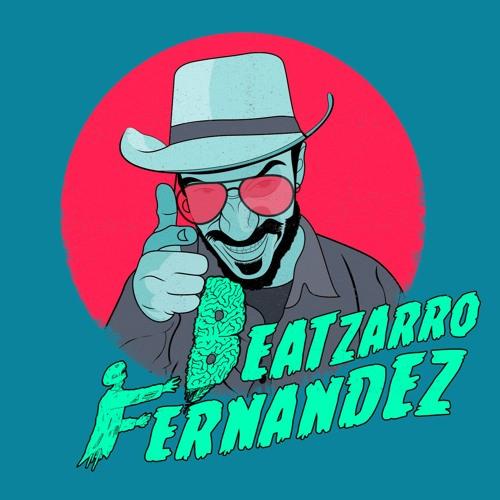BeatZarro FernandeZ's avatar