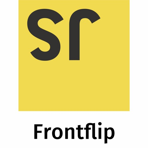 Frontflip Podcast's avatar