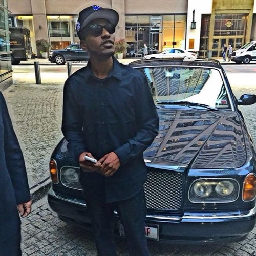 MickeyMundayNYC's avatar