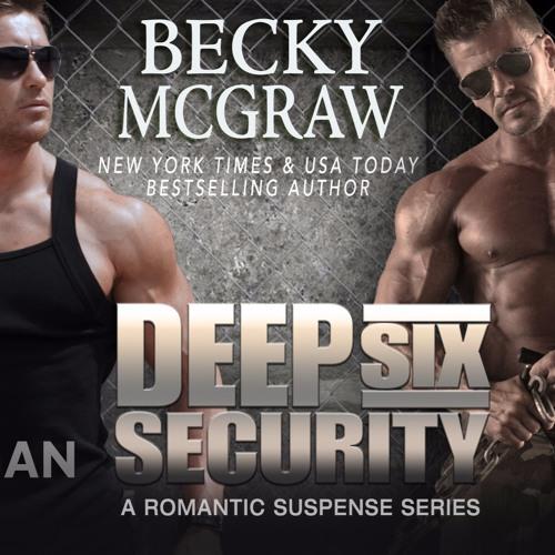 Becky McGraw's avatar