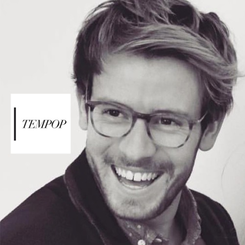 florent_s's avatar