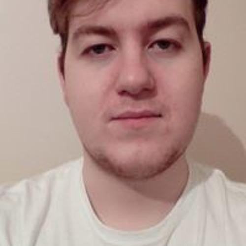 Greutz's avatar
